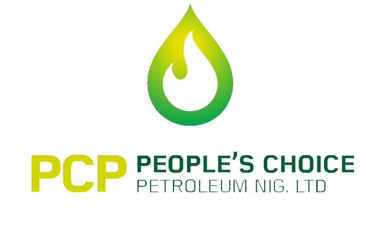 Peoples Choice Petroleum